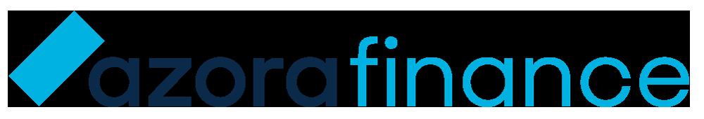 Azora_finance_logo