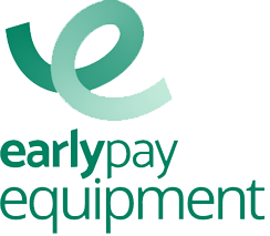 Earlypay Equipment logo copy