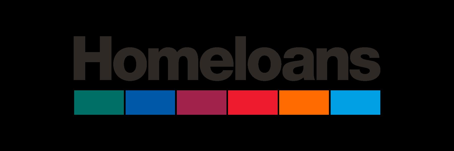Homeloans_Ltd_logo
