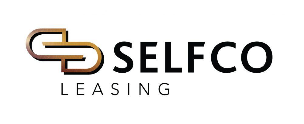 Selfco_Logo_Colour_Horizontal_CMYK_HR
