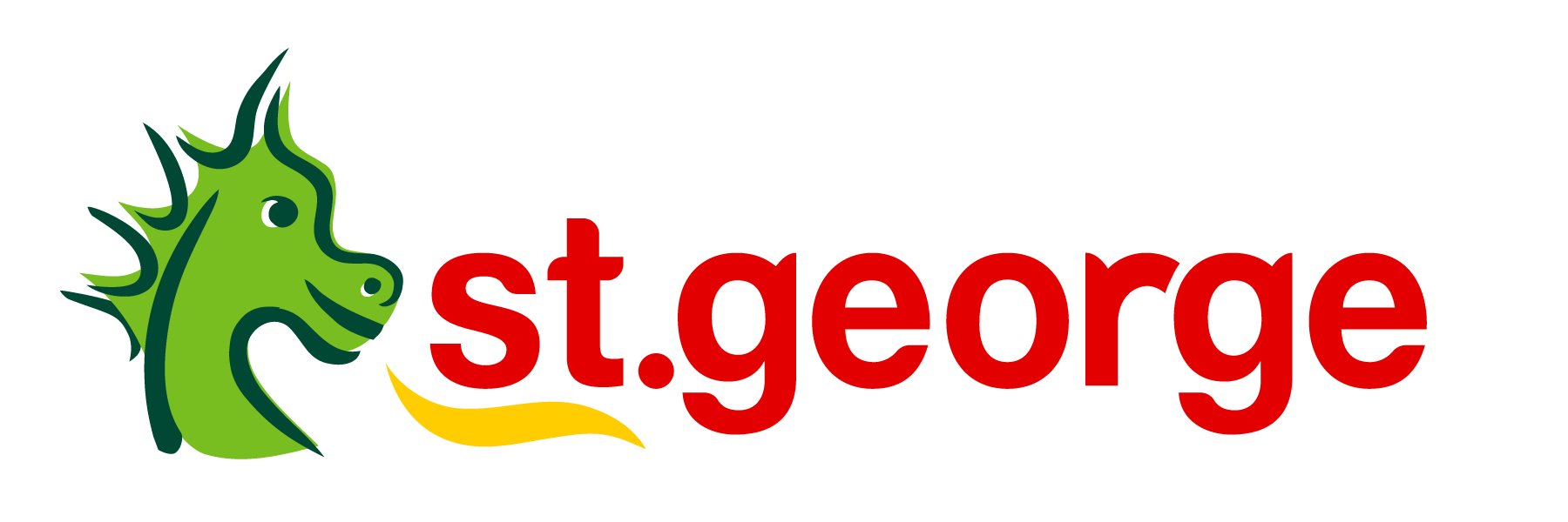 St_George_logo