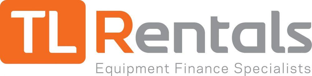 TL-Rentals-Logo-RGB-small1