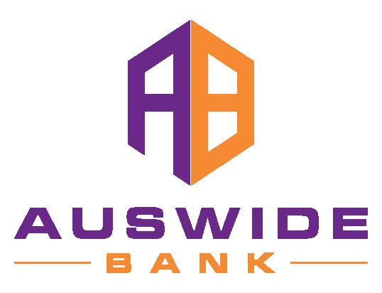 auswide-logo
