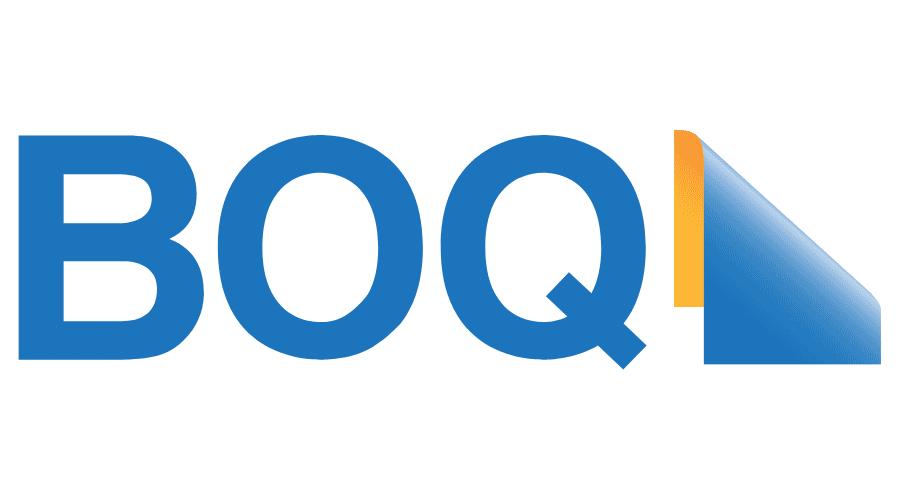 bank-of-queensland-vector-logo