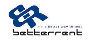 better rent logo