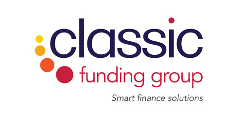 classic_funding_group_500x235