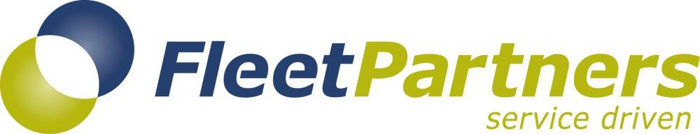 fleet-partners-logo