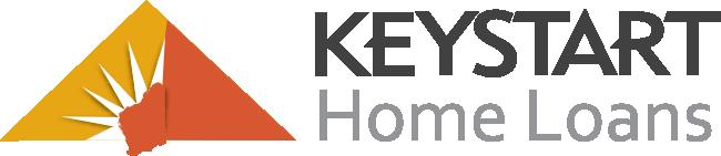 logo-keystart
