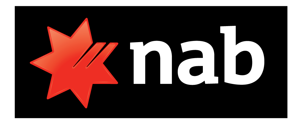 nab-logo2