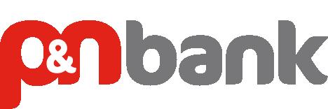 pnbank-logo-landscape