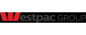 wbc-westpac-group-logo_288x117